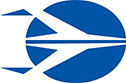 Nhat Minh equipment & Chemicals Co., Ltd